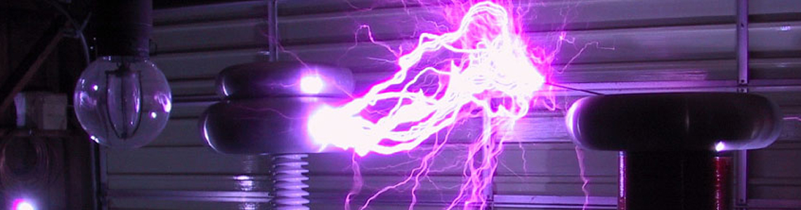 Satakunnan sähköhuolto