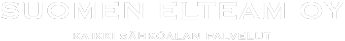 Suomen elteam